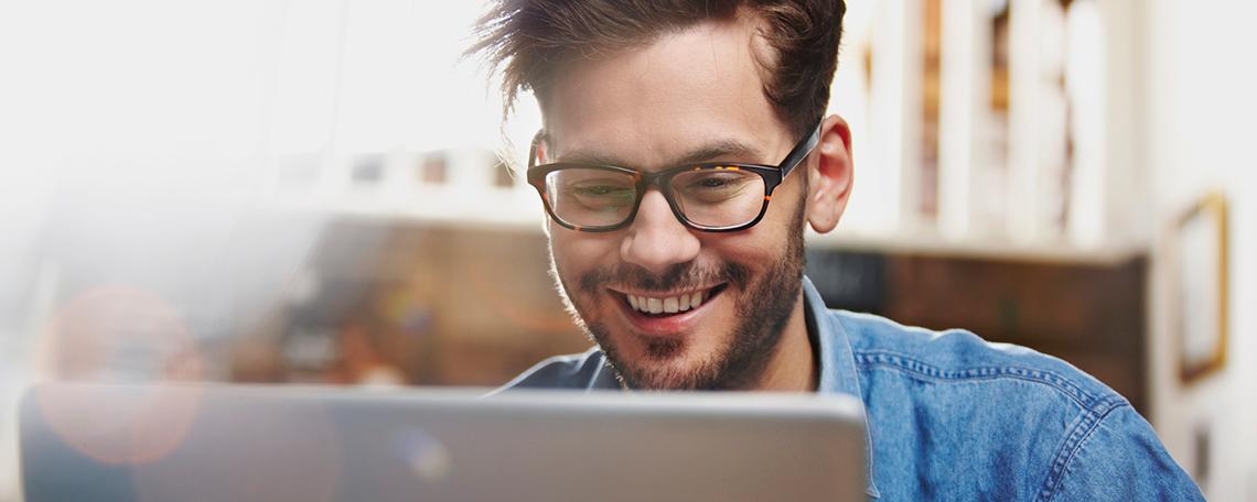 Как заработать на сайте: 8 способов получить доход с блога